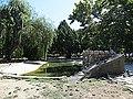 Jardim Braancamp Freire - panoramio (1).jpg