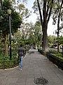 Jardin de Allende y los artistas.jpg