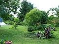 Jardin des Plantes - panoramio (2).jpg