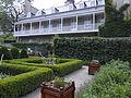 Jardin du Gouverneur - 012.jpg