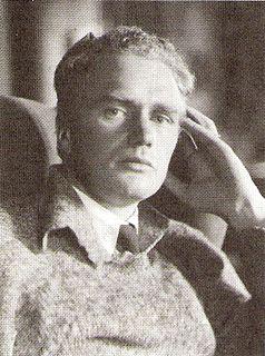 Jarl Hemmer Finnish writer