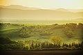 Jarné ráno - panoramio.jpg