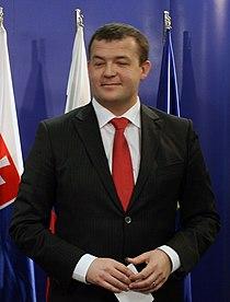 Jaroslav Baška crop.jpg