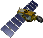Jason-3 spacecraft model 1.png