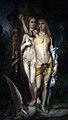 Jason-Gustave Moreau-IMG 8242.JPG