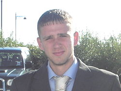 JasonBeardsley01.jpg