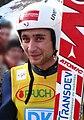 Jason Lamy-Chappuis Schonach.jpg