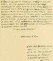 Jaures-Histoire Socialiste-I-p189.PNG