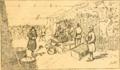 Jaures-Histoire Socialiste-XII-p149.png