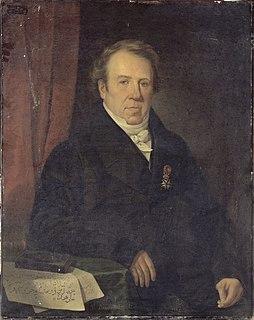 Jean-Joseph Marcel