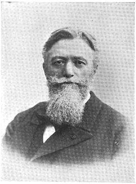 Jean Louis Pascal