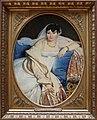 Jean-auguste-dominique ingres, ritratto di madame marie (sabine) riviéere, 1805, 00.jpg