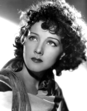 Jean Parker - Image: Jean Parker 1934