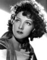 Jean Parker 1934.png