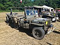 Jeep Willys WWII (38977370294).jpg