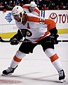 Jeff Carter Flyers 2010-1.jpg