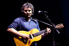 Jeff Tweedy-01.jpg