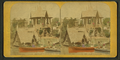 Jefferson Park, Chicago, from Robert N. Dennis collection of stereoscopic views.png