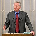 Jeffrey R. Immelt Senate of Poland 02.JPG