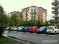 Jelenia Góra (Zabobrze).jpg