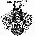 Jenisch Wappen I.jpg
