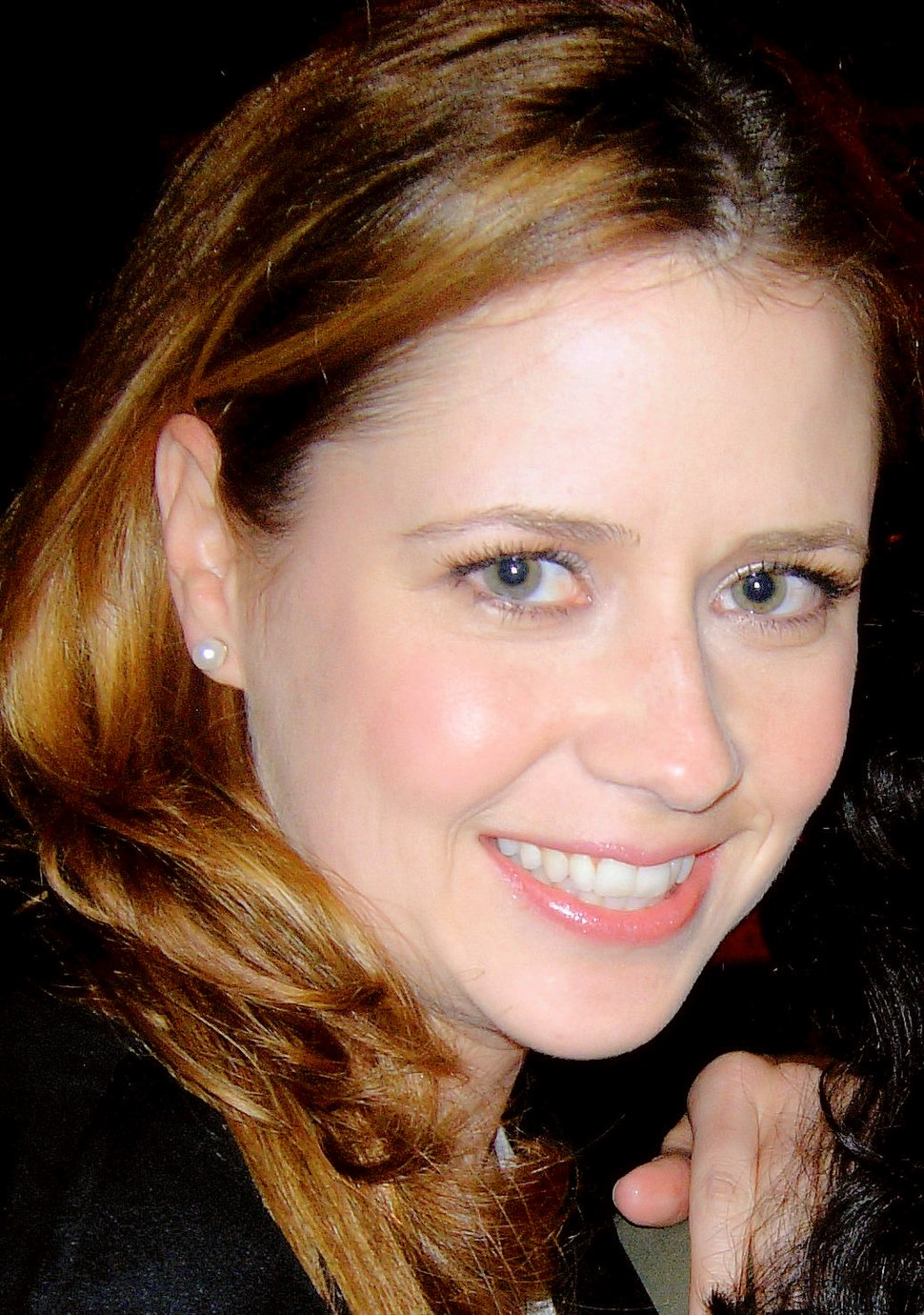Jenna Fischer May08 cropped