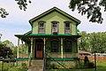 Jennie S. Thompkins House.jpg