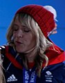 Jenny Jones Sochi 2014.jpg