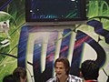 Jensen Ackles and Jared Padalecki (12062799005).jpg