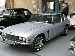 Jensen Interceptor.jpg
