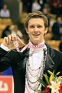 Jeremy Abbott at 2009 Skate Canada.jpg