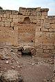 Jericho - Hisham's Palace5.jpg