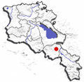 Jermuklocatormap.png