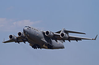 437th Airlift Wing