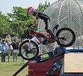 Jersey International Motoring Festival 2013 34.jpg
