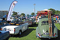 Jersey International Motoring Festival Mai 2012 20.jpg