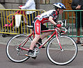 Jersey Town Criterium 2010 44.jpg