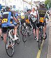 Jersey Town Criterium 2012 54.jpg