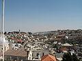 Jerusalem (478980773).jpg