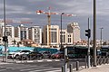 Jerusalem - 20190206-DSC 1432.jpg