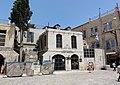 Jerusalem Batch 1 (672).jpg
