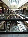 Jerusalem Pisgat Zeev Mall interior.jpg