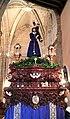 Jesús Nazareno (San Jorge) 01.jpg