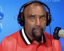 JesseLeePeterson.png