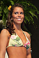Jessica P. looking like Miss America (IMG 7776a) (5463468739).jpg
