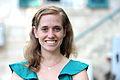 Jessie Wild 07 - Wikimania 2011.jpg