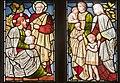 Jesus och barnen i Nikolai kyrka.jpg