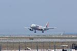 Jetstar Japan, A320-200, JA03JJ (18301023192).jpg