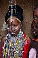 Jeune fille kenya.jpg