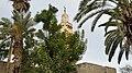 Jewish Quarter View 5.jpg